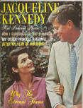 Kennedy Family Books